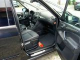 Ford S-Max 1.6TDCi - Titánium,DVD navi  kůže, alu
