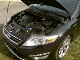 Ford Mondeo 2.0 TDCi - Bussines-sport