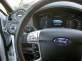 Ford S-Max 2.0TDCi - Titanium S,alcantra,xenony