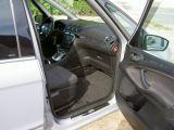 Ford Galaxy 2.0TDCi - Ghia, automat Powershift